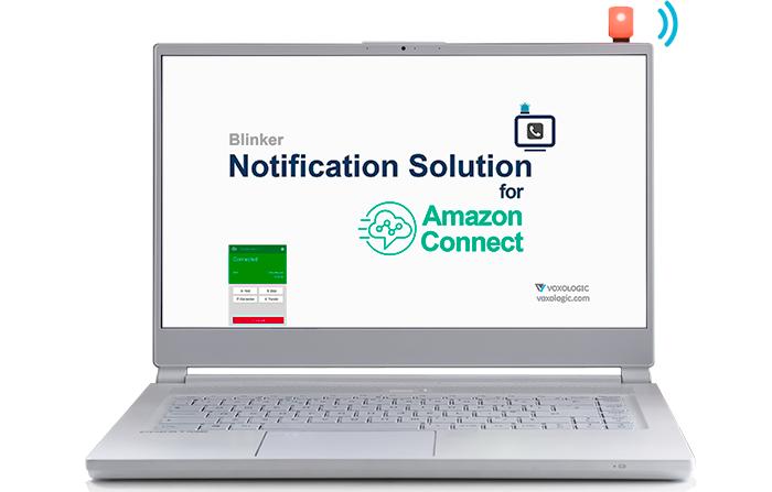 https://voxologic.com/voxologic_cnt/uploads/2019/08/amazon-connect-visual-notification-blinker-700x447.png